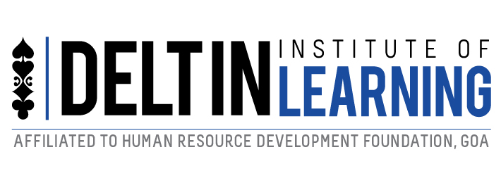 Deltin Institute Of Learning