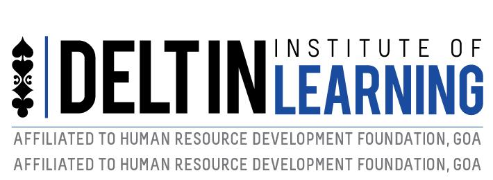 Deltin Institute Of Learning