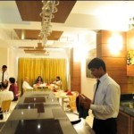 Training - Restaurant & Bar