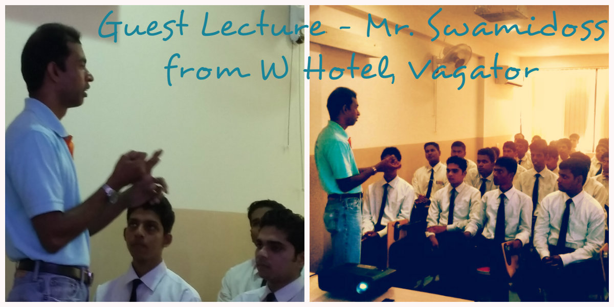 guest-lecture-collage